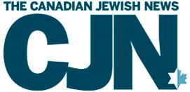 Canadian Jewish News